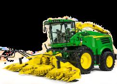 Mezőgazdasági kategória
