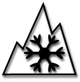 Téli kategória